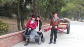 2013 新春旅遊趣:1717205897.jpg