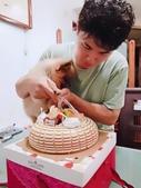 四歲生日快樂:四歲生日快樂