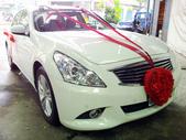 2012/12/9婚~宴:1731076104.jpg