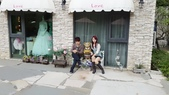 2013/10/9心鮮森林莊園&君品吃飽飽:20131009_110831.jpg