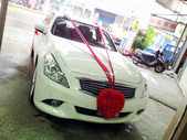 2012/12/9婚~宴:1731076105.jpg
