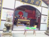 2013 新春旅遊趣:1717205901.jpg
