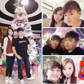 2018/12/10溪州-台中遊:2018/12/10溪州-台中遊