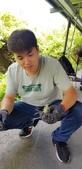 宜蘭新體驗-釣蝦:宜蘭新體驗-釣蝦