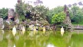 2013/4/26 林口竹林廟+土城手信坊:1720814349.jpg