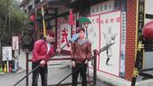 2013 新春旅遊趣:1717205904.jpg