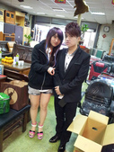 2012/12/9婚~宴:1731076108.jpg