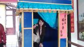 2013 新春旅遊趣:1717205906.jpg