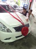 2012/12/9婚~宴:1731076109.jpg