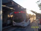 公車巴士-統聯客運集團:統聯客運     KKA-2501