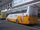 公車巴士-三地企業集團:高雄客運  922-FY