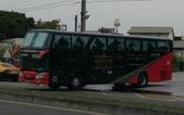公車巴士-和欣客運:和欣客運   KKA-7730