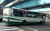 公車巴士-三重客運:三重客運      FAB-732