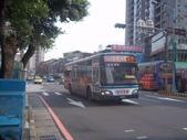公車巴士-員林客運:員林客運  FAE-700