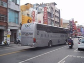 公車巴士-三地企業集團:嘉義客運 967-FT