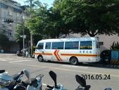 公車巴士-巨業交通:巨業交通    827-U8