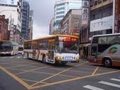 公車巴士-巨業交通:巨業交通 621-FX