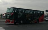 公車巴士-和欣客運:和欣客運   KKA-7707