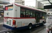 公車巴士-中興巴士企業集團:新北客運    KKA-0915