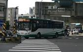 公車巴士-三重客運:三重客運      FAB-879