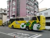 公車巴士-台西客運:台西客運     829-U9