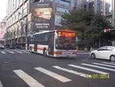 公車巴士-台中客運:台中客運 685-U8