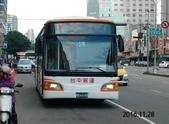 公車巴士-台中客運:台中客運     KKA-6168