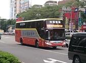 公車巴士-中壢客運:中壢客運   691-U7