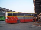 公車巴士-中壢客運:中壢客運 FAD-669