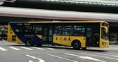 公車巴士-大南客運:大南客運    KKA-0582