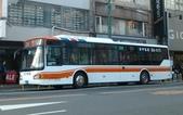 公車巴士-台中客運:台中客運     KKA-6175