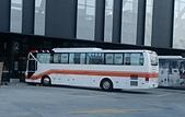 公車巴士-台中客運:台中客運    KKA-6301