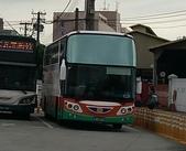 公車巴士-新竹客運:新竹客運    FAD-265