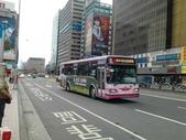 公車巴士-港都客運:港都客運  KKA-9081