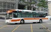 公車巴士-台中客運:台中客運     KKA-6172