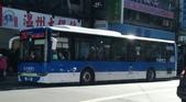 公車巴士-大有巴士 :大有巴士 KKA-7399