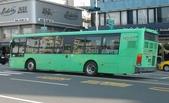 公車巴士-統聯客運集團:統聯客運     183-FT