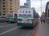 公車巴士-三重客運:三重客運 716-FW