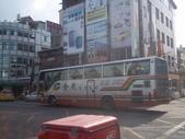 公車巴士-全航客運:全航客運 747-FT