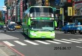 公車巴士-統聯客運集團:統聯客運     FAB-673