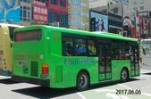公車巴士-統聯客運集團:統聯客運     113-V3