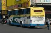公車巴士-彰化客運:彰化客運    KKA-5009