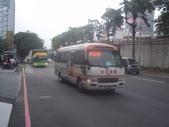 公車巴士-台中客運:台中客運 307-FX