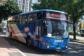 公車巴士-台中客運:台中客運    KKA-6518