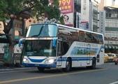 其他公車巴士相簿:杉林溪客運     472-FM