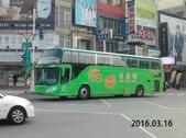 公車巴士-統聯客運集團:統聯客運    FAB-321