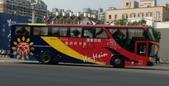 公車巴士-和欣客運:和欣客運    KKA-7630