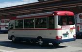 公車巴士-中興巴士企業集團:淡水客運    KKA-8110
