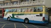 公車巴士-彰化客運:彰化客運    FAE-697