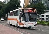 公車巴士-台中客運:台中客運     KKA-6307
